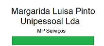Margarida Luísa Pinto Unipessoal, Lda.